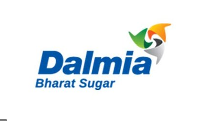 Dalmia Bharat Sugar consolidated results quarter ended 31st Dec, 2020 1