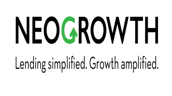 NeoGrowth launches Vendor Finance Express 1