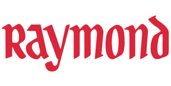 Raymond achieves EBITDA margin of previous year levels and turns PAT positive for the quarter 1