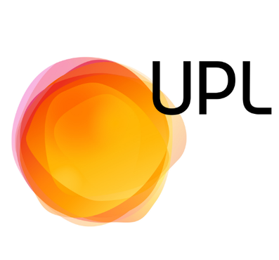UPL Ltd included in the S&P Global Sustainability Yearbook 2021 1