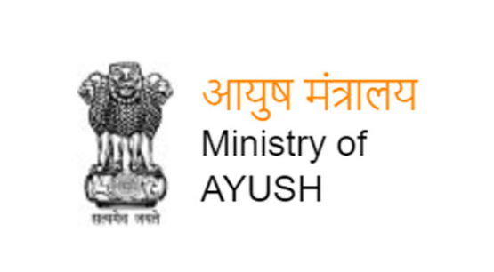 """""""AyuSamvad"""", the Public Awareness Lecture series of AYUSH Ministry 1"""
