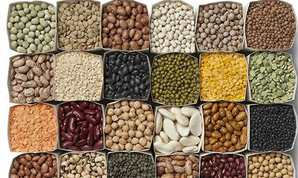 India accounts for 23.62% of world's total pulses production in 2019-20, says Shri Tomar 1