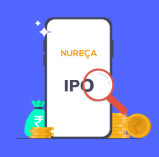 Price band fixed at Rs 396 to Rs 400 per equity share of face value of Rs. 10 each: Nureca Limited 1