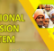 National Pension System data including Atal Pension Yojana (APY) for January 2021 4