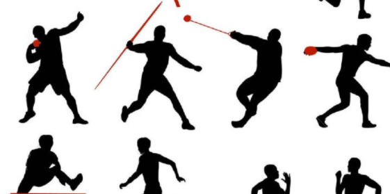 Recruitment Procedure in Game Discipline in Boys Sports Company,Beg & Centre, Kirkee, Pune 1