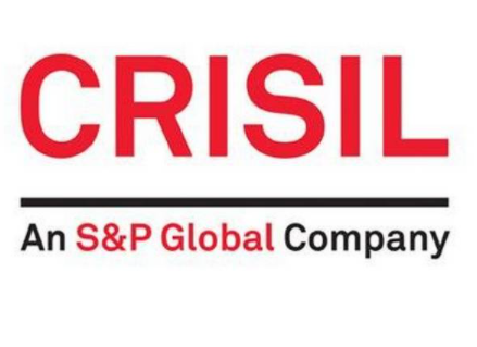 MUTHOOT FINANCE LTD RECEIVES RATINGS UPGRADATION from 'CRISIL AA/Positive' 1