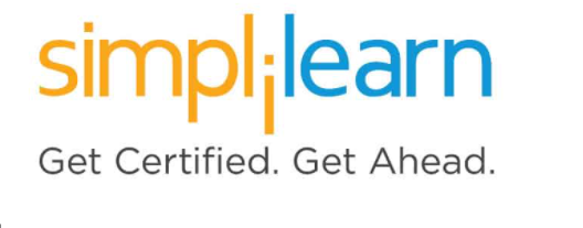 Simplilearn and AICTE join hands to skill students in technology education 1