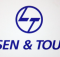 L&T Construction awarded (Significant*) Contract to build two units of Kudankulam Nuclear Power Project 4