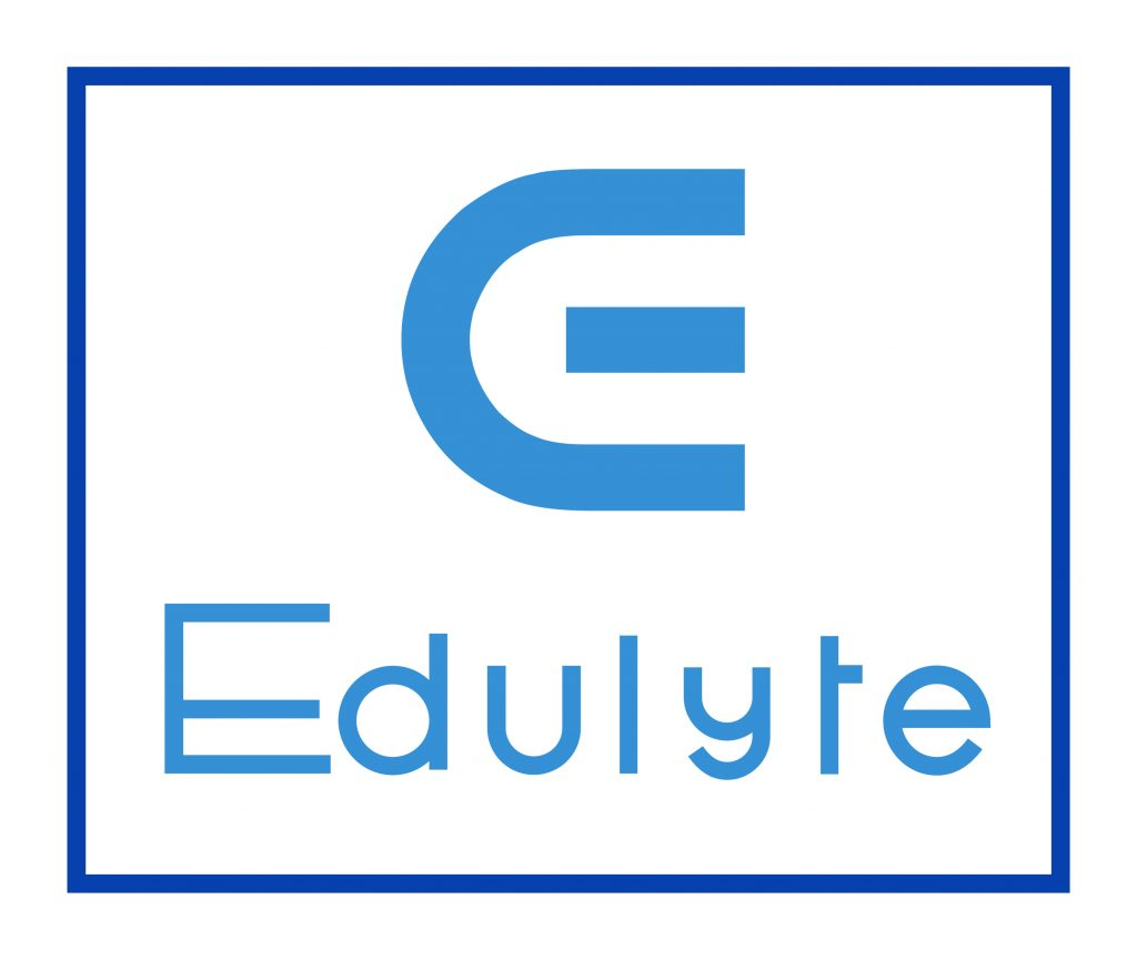 Online Education Platform Edulyte Launches Interactive Live Classes & Video Conferencing for Students 1