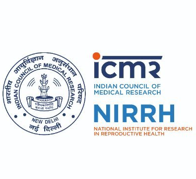 Structural Biology Division of National Institute for Research in Reproductive Health, Indian Council of Medical Research 1