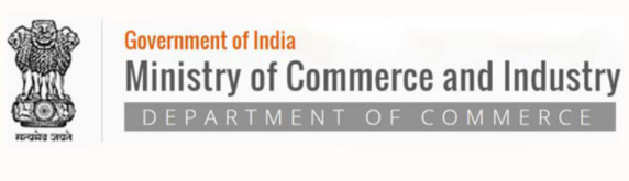 Core Infrastructure Sectors report by Ministry of Commerce & Industry 1