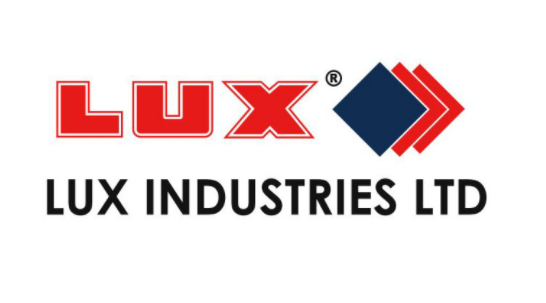 Lux Industries plans Greenfield expansion with capex of Rs. 110 crores 1