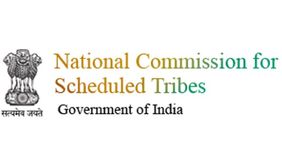 Functioning of National Commission for Scheduled Tribes 1