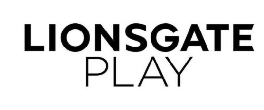 Lionsgate Play Forms Strategic Partnership with Telkomsel in Indonesia 1