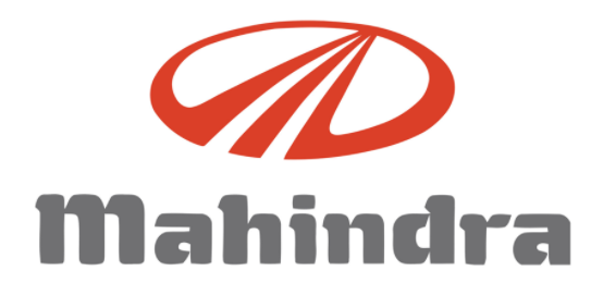 In-principle approval granted for consolidation of Mahindra Electric Mobility Limited with Mahindra & Mahindra Limited 1