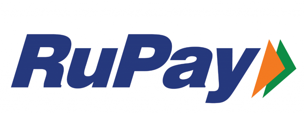 Union Bank and HPCL launch co-branded contactless RuPay card 1