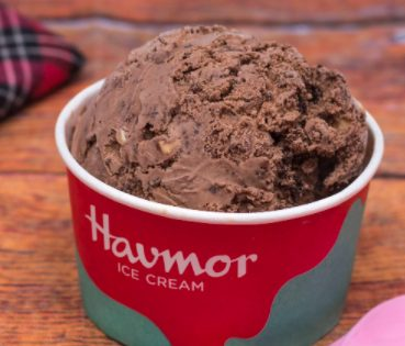 Havmor Ice Cream urges every women to make a difference this International Women's Day 1