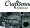 Craftsman : IPO to open on March 15, 2021 4