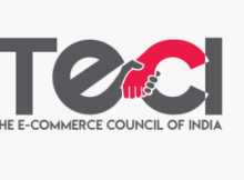 TECI releases report on 'Intermediary Liability for Online Marketplaces' 7
