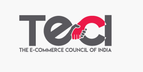 TECI releases report on 'Intermediary Liability for Online Marketplaces' 1