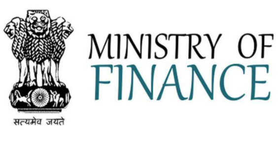 International Financial Services Centres Authority Regulations, 2021 1
