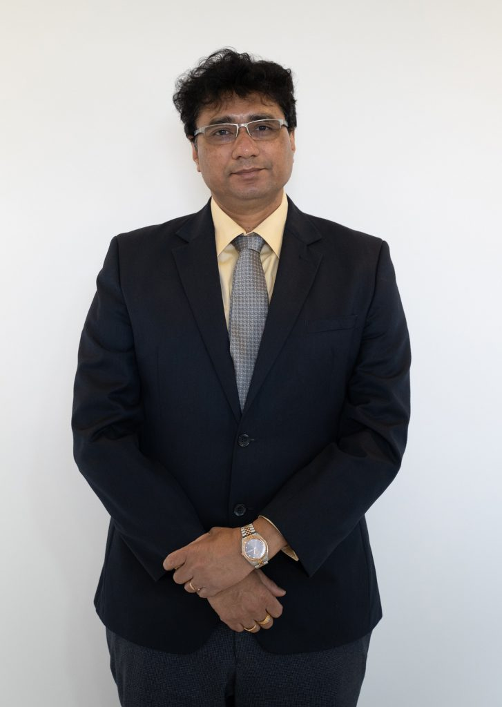 SAUVICK MAZUMDAR ELEVATED AS CEO OF VEDANTA'S IRON & STEEL SECTOR, NL VHATTE NAMED ESL CEO 1