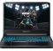 Acer Predator Helios 300 gaming laptop with NVIDIA RTX 3060 and 3070 GPUs Launched in India 2