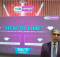 SBI General Insurance launches 24X7 Healthline for its health insurance customers 5