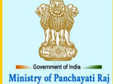 PM to also confer National Panchayat Awards 2021 1