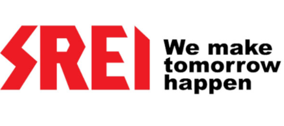 Srei Equipment Finance receives expression of interest for capital infusion from Cerberus Global Investments 1