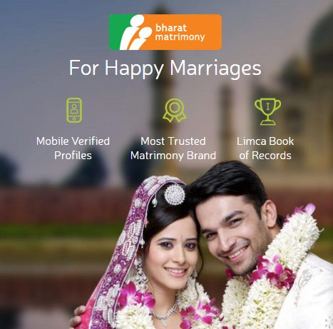 EXCLUSIVE MATRIMONY PLATFORM FOR GRADUATES OF PREMIER INSTITUTES LIKE IITS AND IIMS 1
