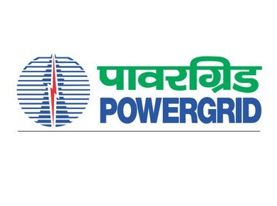 POWERGRID Infrastructure Investment Trust to open IPO 1