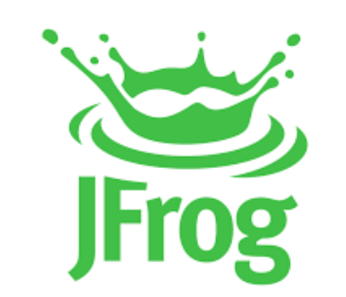 JFrog Combines the Power of Artifactory and Jira to Improve Agile Collaboration and Traceability Throughout the DevOps Lifecycle 1