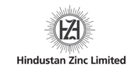 """""""Quarterly PAT up 85% (YoY); Highest-ever annual silver production"""" Hindustan Zinc Limited 1"""