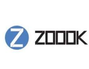 ZOOOK launches Blade, the GenNext gaming mouse 1