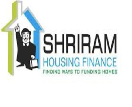 Shriram Housing Finance steps up to reimburse vaccination costs for all its customers 1