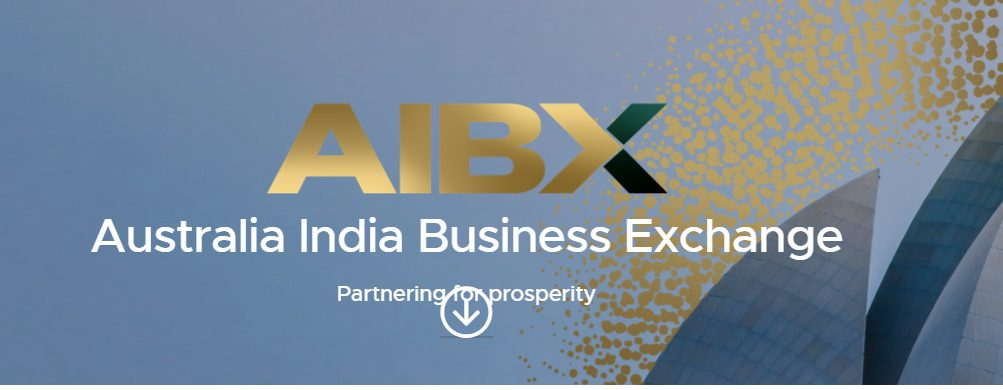 Boosting business ties with India 1