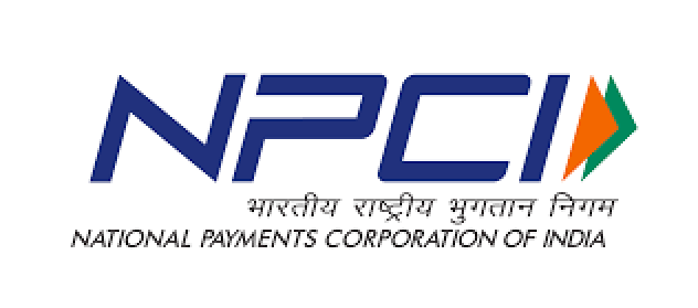 SBI and NPCI launch UPI awareness campaign for YONO users 1