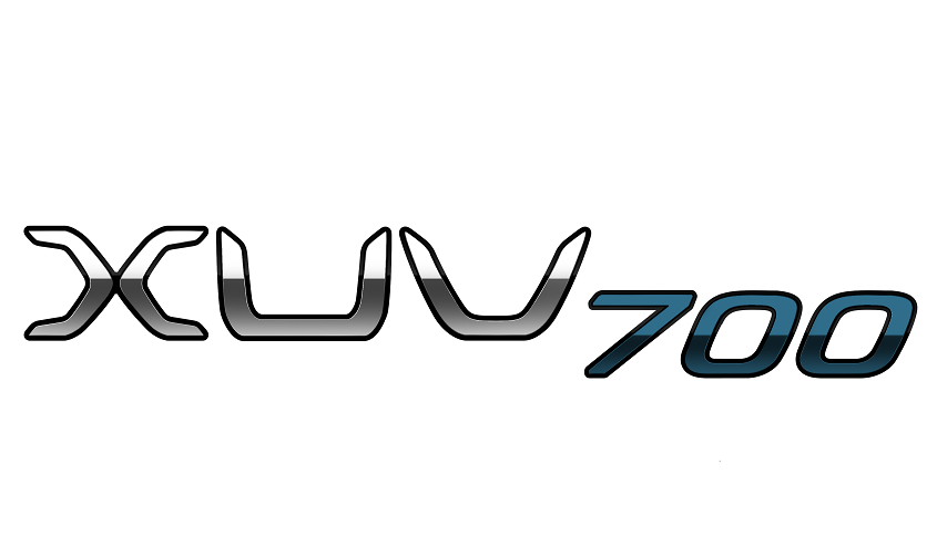 Mahindra new global SUV project codenamed W601 to be branded XUV700 1