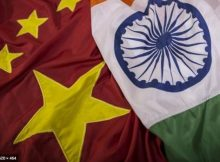 11th Round of India-China Corps Commander Level Meeting 10
