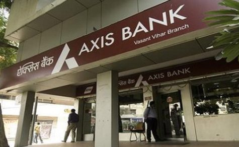 Jeep India and Axis Bank enter a Strategic Partnership to Launch 'Jeep Financial Services' 1