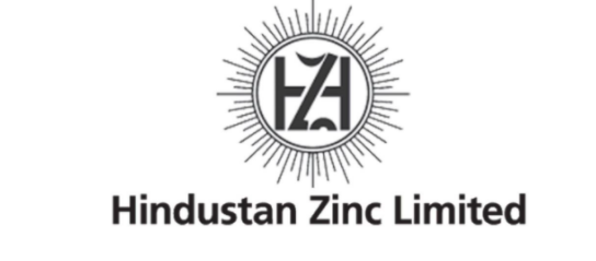 Hindustan Zinc's in-house innovations get global recognitions, receive grants for US Patents 1