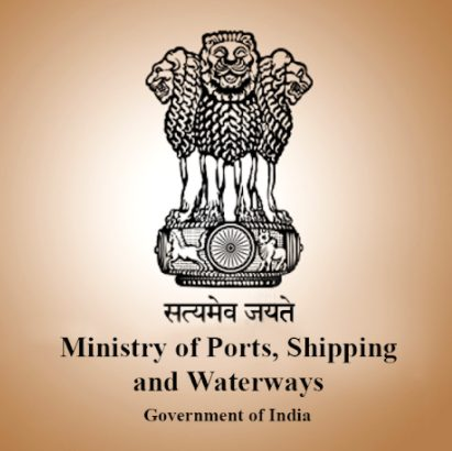 Rs 110 crore ROPAX Jetty Project to come up on river Dhamra in Odisha 1