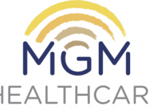 MGM Healthcare Chennai performs complex procedure on patient with Crohn's Disease 3