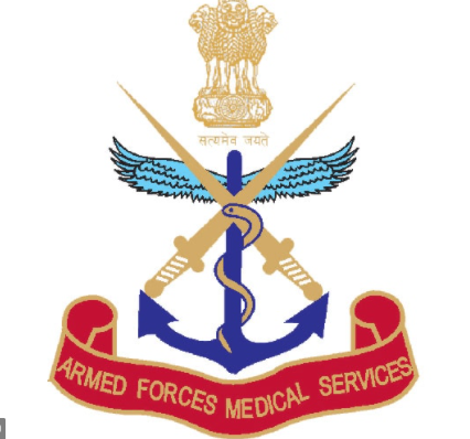MoD giving extension to SSC Doctors in AFMS till December 31, 2021 1