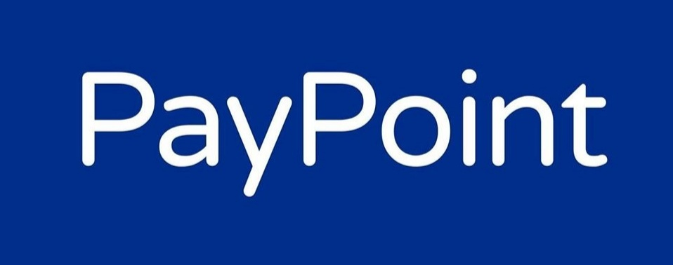 PayPoint takes COVID-19 health insurance policy to its customers in India's unserved rural areas 1