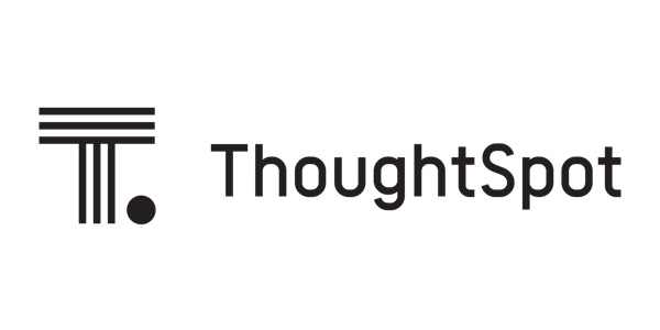 ThoughtSpot Acquires Diyotta to Expand Ecosystem for the Modern Analytics Cloud 1