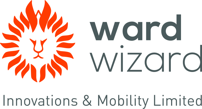 FY21 Standalone Revenue at Rs. 393.67 Mn : Wardwizard Innovations & Mobility Ltd 1