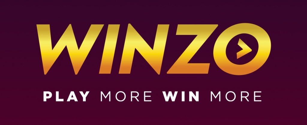 WinZO gives complete exit to Hike through a $12MM share buyback 1