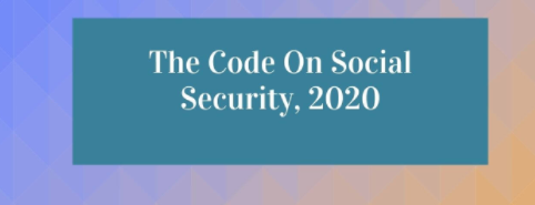 Section 142 of the Social Security Code - 2020 Notified 1